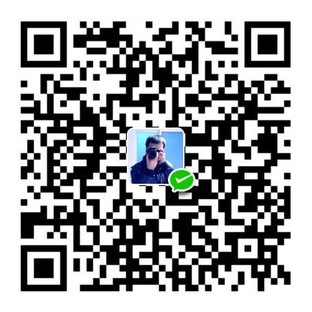 weixinpay_qrcode